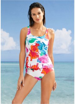 Tankini (2-dlg. set), bpc selection