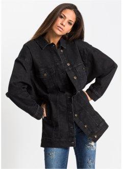 f372c64a30c Korte jassen online kopen | Bestel bij bonprix