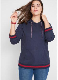 884ae75671f Sweatshirts - Mooie plussize-mode - Nu op bonprix.nl