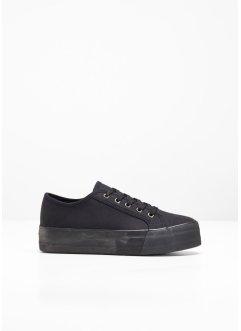 ce51c260628 Sneakers dames online kopen | Bestel bij bonprix