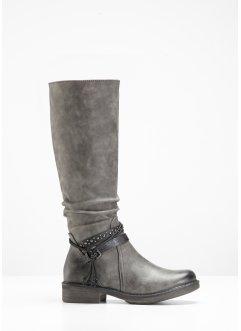 Schoenenkast Ook Voor Laarzen.Laarzen Online Kopen Dames Laarzen Bestel Bij Bonprix