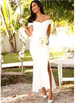 Waar Koop Je Jurk Voor Bruiloft.Bruiloft Feestkleding Bruiloft Online Kopen Bonprix