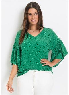 mooie blouses dames