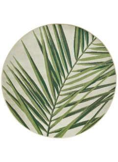 Vloerkleed «Sevilla» (rond), bpc living bonprix collection