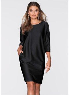 Verwonderend Op zoek naar leuke jurken met lange mouwen? Bestel nu online op CY-84