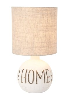 Tafellamp Home, bpc living bonprix collection