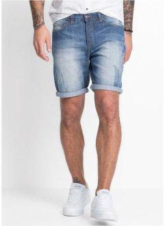 Korte Broek Heren Over De Knie.Korte Broeken Heren Bestel Bermuda Shorts Bij Bonprix