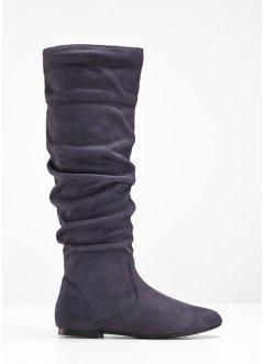 75364142578 Laarzen online kopen   Dames laarzen   Bestel bij bonprix