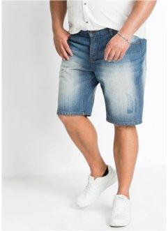 Korte Broek Grote Maat Heren.Grote Maten Heren Jeans Online Kopen Bestel Bij Bonprix