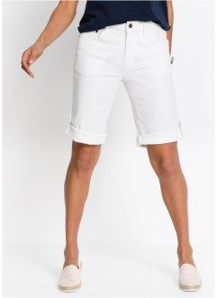 Korte Broek Spijker Dames.Jeans Dames Online Kopen Bestel Bij Bonprix