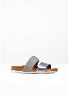 Slippers, bpc bonprix collection