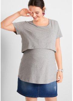 Zwangerschapskleding Kleine Maten.Grote Maten Positiekleding Online Kopen Bestel Bij Bonprix
