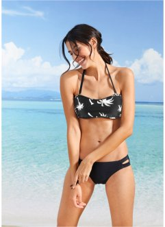 Bandeau bikinitop, bpc bonprix collection