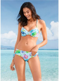 grote maten bikini online