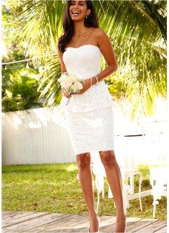Nette Jurk Voor Bruiloft.Bruiloft Feestkleding Bruiloft Online Kopen Bonprix
