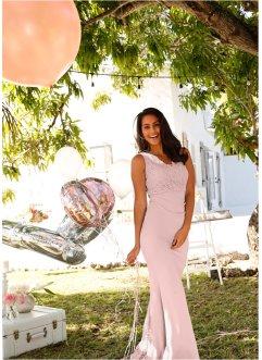 Ik Zoek Een Jurk Voor Een Bruiloft.Bruiloft Feestkleding Bruiloft Online Kopen Bonprix