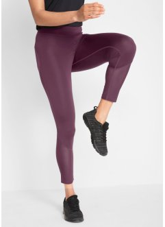 7/8-legging level 2, bpc bonprix collection