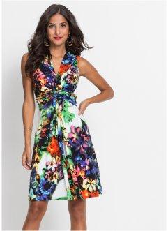 rode jurk online kopen
