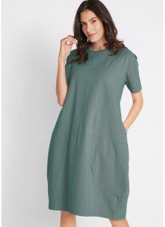 Bonprix jurken