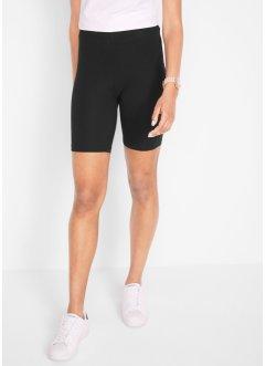 376a79f5e8e Dames korte broeken online | Bestel bij bonprix