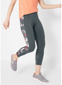 3/4-sportlegging level 1, bpc bonprix collection