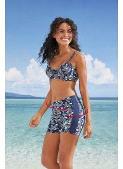 84a9f5fc87232 Grote maten bikinisets online kopen