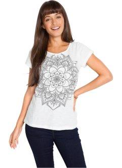 8ffd03934171c2 Dames shirts online kopen