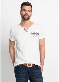 de nieuwste verkoop usa online klassieke pasvorm Heren T-shirts in grote maten bij bonprix bestellen