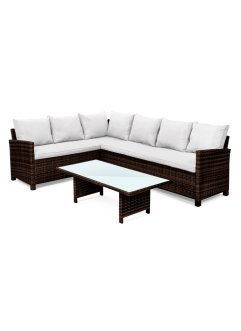 Loungemeubels «(2-dlg. set), bpc living bonprix collection