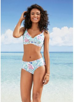 Minimizer beugelbikini (2-dlg. set), bpc bonprix collection