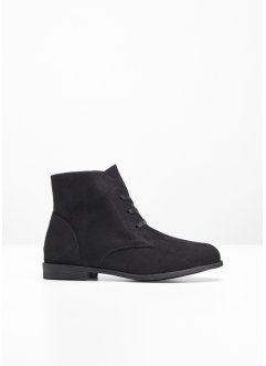 Booties, bpc bonprix collection