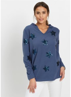 Sweater, bpc selection