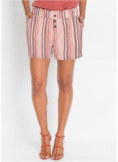 e956089af43e72 Dames broeken online kopen