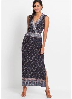 222e7be5acebb8 Maxi jurk online kopen