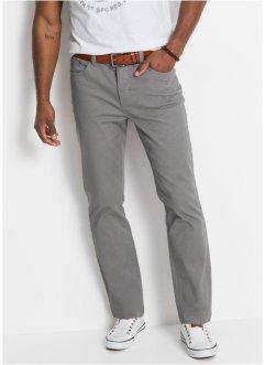 Pantalons Broeken Kleding Heren bonprix.nl