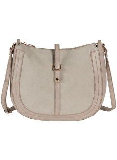 e66c05e4836 Kleine tassen online kopen   Schoenen & accessoires   bonprix.nl