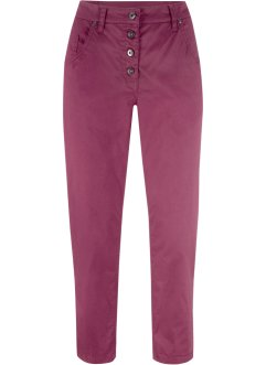 7/8 chino, loose fit, bpc bonprix collection