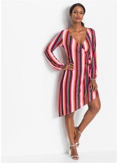 81ed53911ab45 Robes d'été tendances pour femme sur   bonprix