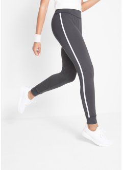 Joggingbroek level 2, bpc bonprix collection