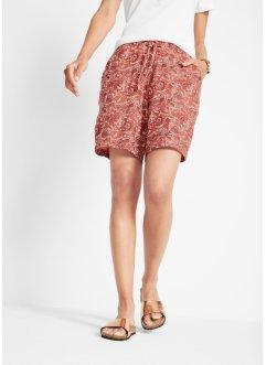 61812fccf92 Dames broeken online kopen   Bestel bij bonprix