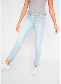 28a47e770e4 Lange dames jeans online kopen | Bestel bij bonprix