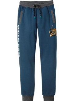 Sweatpants, bpc bonprix collection