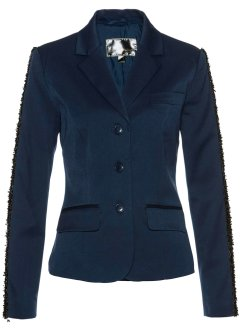 Blazer met galons, bpc selection