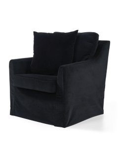 Fauteuil «Ina», bpc living bonprix collection