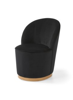 Fauteuil «Bronx», bpc living bonprix collection