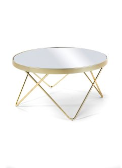 Salontafel «Nina», bpc living bonprix collection