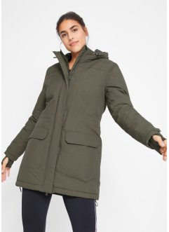 Parka van Maite Kelly, bpc bonprix collection