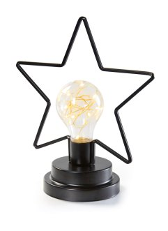 LED decoratie «Ster», bpc living bonprix collection