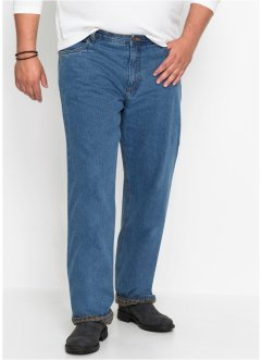 Thermojeans classic fit straight, John Baner JEANSWEAR