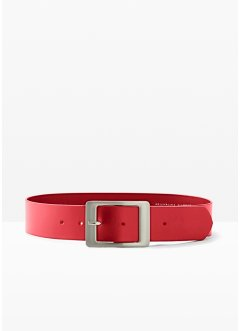 Leren riem «Kayla», bpc bonprix collection